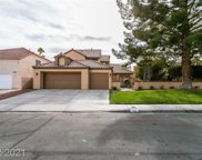1809 Somersby Way, Henderson image