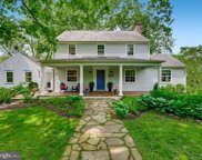 7818 Chelsea   Street, Towson image