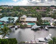 2414 Bay Village Court, Palm Beach Gardens image