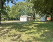 3427 Branchwood Dr., Quincy image