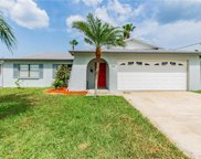 5002 Blue Heron Drive, New Port Richey image