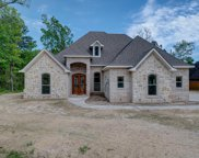 1403 Boxwood Court, Lufkin image
