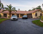 11151 NW 4th Ct, Coral Springs image