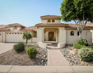 14975 W Mulberry Drive, Goodyear image