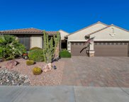 2117 N 164th Avenue, Goodyear image