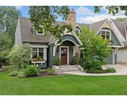 5517 Brookview Avenue, Edina image