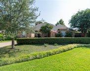 5310 Hilton Head Drive, Dallas image
