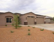5879 S Desert Lakes  Drive, Fort Mohave image