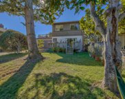 811 Lily St, Monterey image