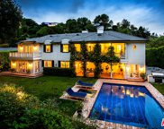 2578 Hutton Drive, Beverly Hills image