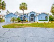 9529 Northcliffe Boulevard, Spring Hill image