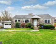 444 Wellington   Road, West Chester image