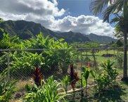 53-500 Kamehameha Highway, Hauula image