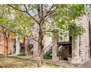 1419 E 16th Avenue Unit 1/2, Denver image