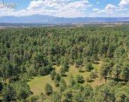 8075 Woodcrest Drive, Colorado Springs image