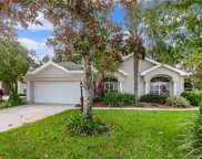 12346 Woodlands Circle, Dade City image