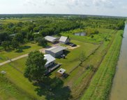 2883 County Road 58, Manvel image