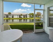 129 Wading Bird Cir Unit D-106, Naples image