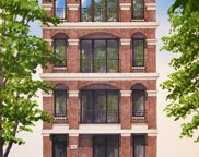 733 West Melrose Street Unit 3, Chicago image