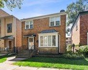2709 W Estes Avenue, Chicago image