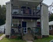 1006 Mckinley Avenue, Central Chesapeake image