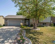 5912 S Aaron Ave, Sioux Falls image