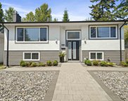 512 W 24th Street, North Vancouver image