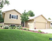 1409 E 62nd St, Sioux Falls image