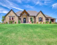 8249 SW 110th Street, Oklahoma City image