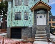 103  Finlay Avenue, Staten Island image