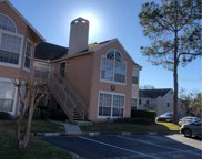 696 Youngstown Parkway Unit 305, Altamonte Springs image