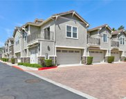 7331     Shelby Place   U141 Unit U141, Rancho Cucamonga image