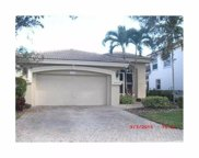 5945 NW 126th Ter, Coral Springs image