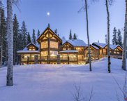 135 High Country Road, Mountain Village image