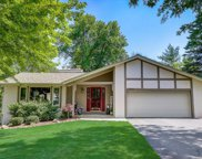 17620 Wexford Ct, Brookfield image