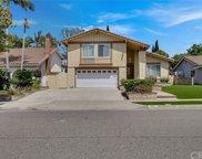 134   S Leandro Street, Anaheim Hills image