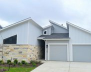 11117 Charger Way, Austin image