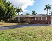 1200 28th Ave N, Naples image