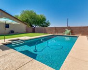 17415 W Northern Avenue, Waddell image