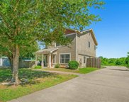 18424 Great Valley Drive, Manor image