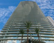 18975 Collins Ave. Unit #5105, Sunny Isles Beach image