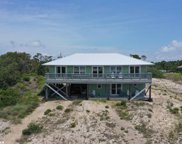 1322 & 1308 State Highway 180, Gulf Shores image