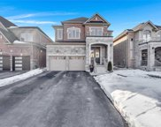 285 Inverness Way, Bradford West Gwillimbury image