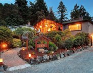1221 Pearce  Cres, Saanich image