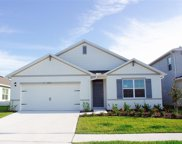 2726 Magpie Way, Sanford image