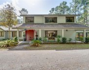25340 Withrow Road, Brooksville image