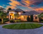1216 Chadwick Dr  Drive, Westminster image