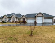 37 53038 Rge Rd 225, Rural Strathcona County image