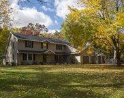 609 Greenwood Drive, Morrison image