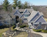 1472 HIGHPOINT, Oakland Twp image